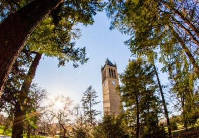 Tips from Professors for University Freshmen