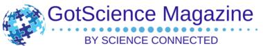 GotScience.org